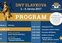 Dny Slavkova