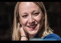 Ztracená čest Kateřiny Blumové