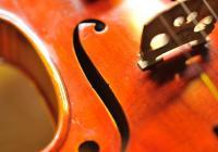 Broumovský hudební večer
