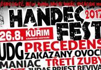 Handec fest 2017