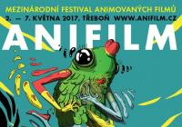 Anifilm 2017