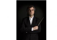 Koncert The Hague Chamber Music Ensemble