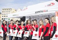 Den Respektuj 18 v Ostravě