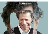 JazzFestBrno 2017: Chick Corea Trio