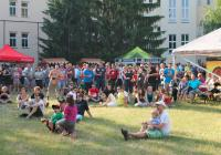 Festival malých pivovarů Napajedla