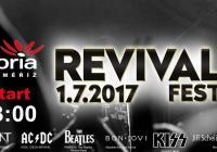 Revival fest