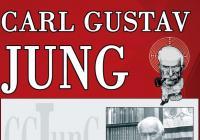 Carl Gustav Jung - přednáška v kavárně Potrvá