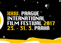 Febiofest 2017