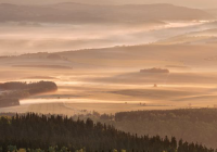 Česká kulturní krajina
