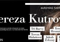 Koncert Terezy Kutrové