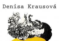 Krása zabitá sluncem - Denisa Krausová