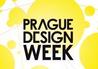 Prague Design Week 2017