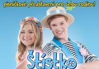 Štístko a Poupěnka České Budějovice