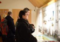 Komentovaná prohlídka výstavy Proměny Brna