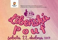 Libeňská pouť