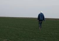 KineDok: Normální autistický film