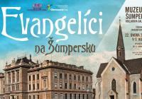Evangelíci na Šumpersku