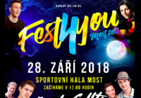 Fest4you Most