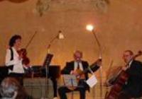 Černá hodinka - Šporkovo trio a hosté