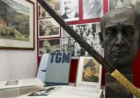 Jak se poznávali: moravsko-slovenské vztahy v letech 1848-1919