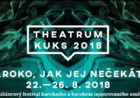 Theatrum Kuks 2018