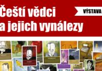 Čeští vědci a jejich vynálezy