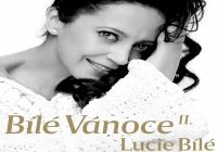 Bílé Vánoce Lucie Bílé II.