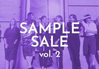 Sample Sale vol.2 SmetanaQ