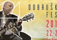 Dobruška Fest