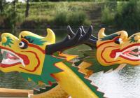 Břeclavský drak