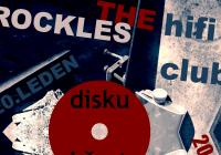 The Rockles