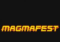 Magmafest 2020