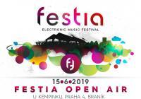 Festia open air 2019