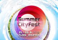 Summer City Fest 2019