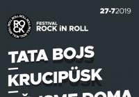 Rock iN Roll 2019