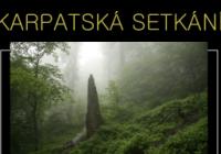 Karpatská setkání