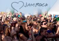 Jamrock 2021
