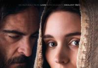 Promítání NEjen pro seniory Máří Magdaléna