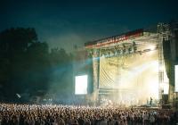 Metronome Festival 2019