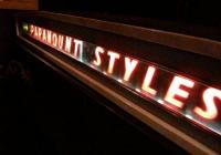 Paramount Styles
