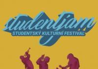StudentJam - Tábor