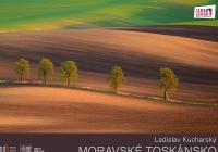 Ladislav Kucharský / Moravské Toskánsko