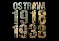 Ostrava 1918–1938