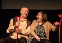 Luboš Balák: Manželství v kostce