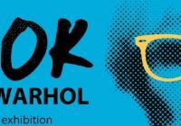 Andy Warhol: I'm OK!