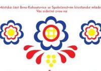 Mladé hody - Brno Kohoutovice