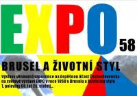 Expo Brusel a životní styl