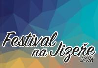 Festival na Jizeře - Turnovské letní kino