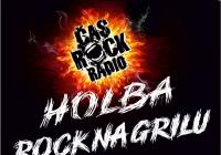 Holba Rock na grilu - festival - Letiště Opava Kylešovice