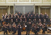 Sváteční koncert